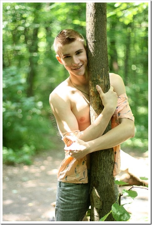 Perfect-gay-twink-model (4)