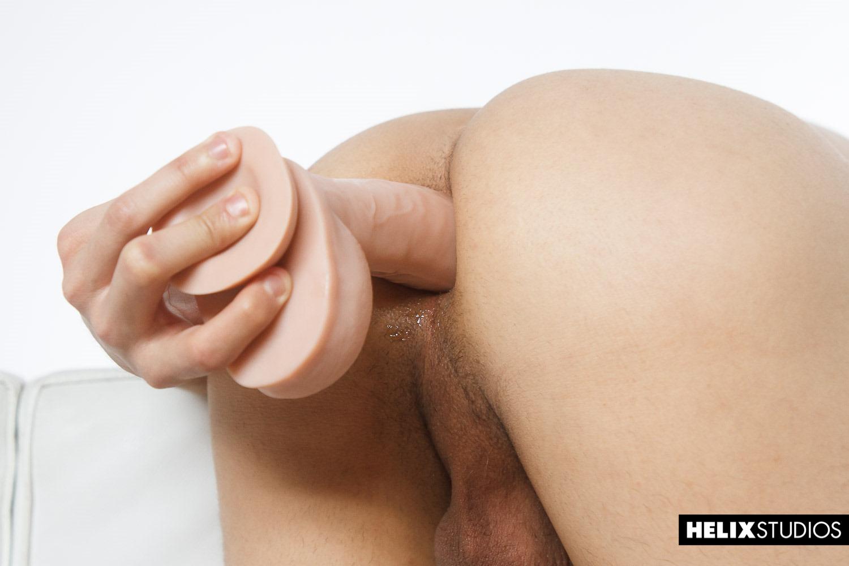 erotic nudity chubby girl