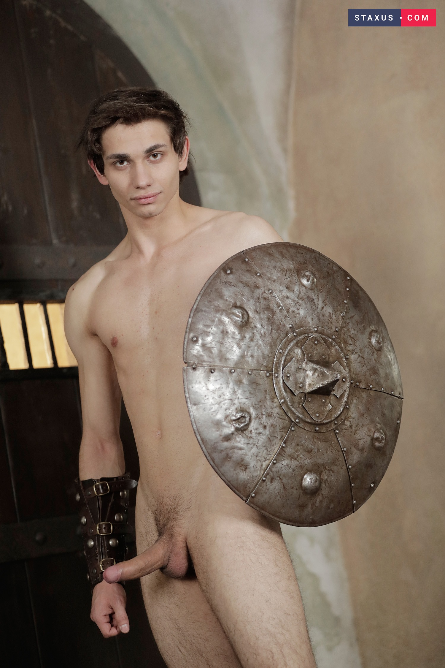 young-big-dicks-in-action-2 – boy post – blog about free gay