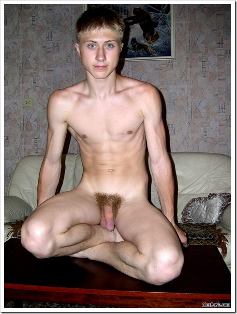 young-twink-gay-boy (7)
