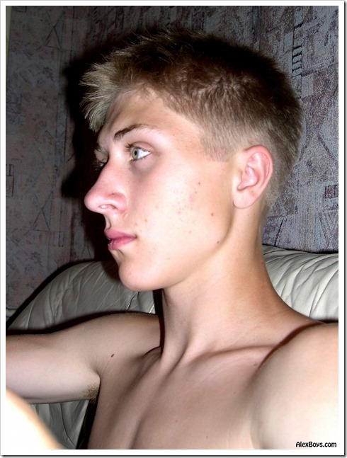young-twink-gay-boy (9)