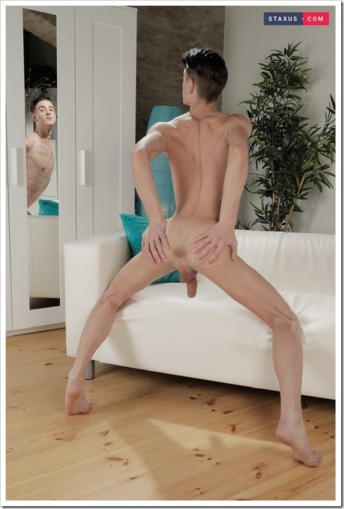Young-gay-fuckers-in-action (4)