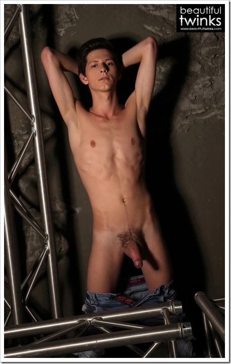 skinny-boy-with-hard-cock (9)