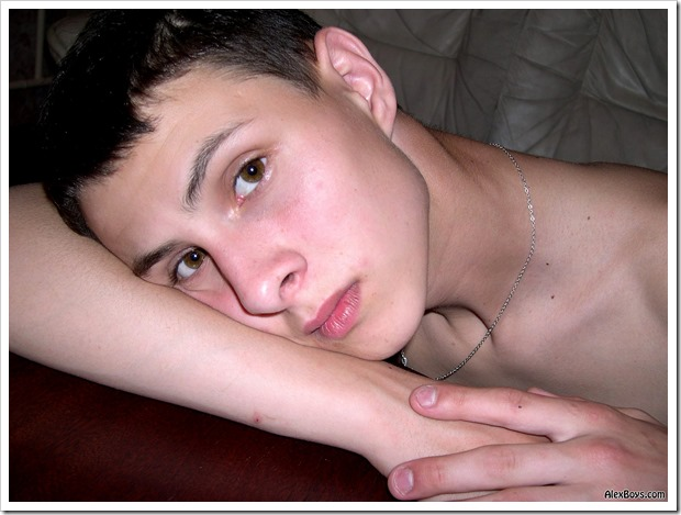 young-sexy-twink-from-Siberia (11)