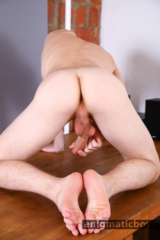 Gay young boy porn movies