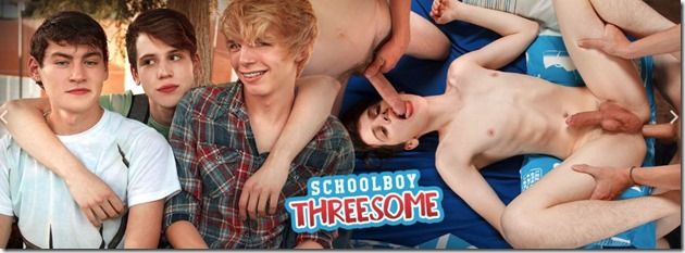 8teenboy-gay-videos