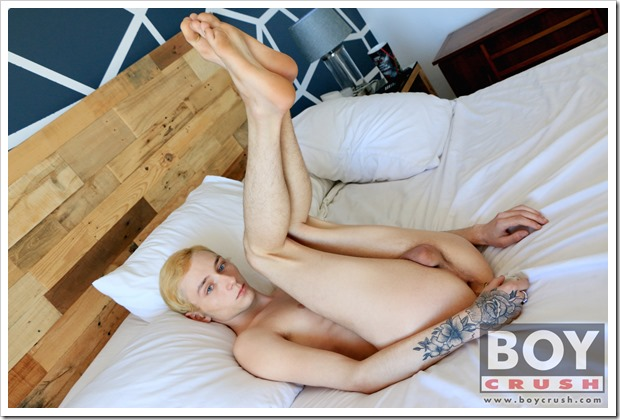horny-young-man (11)