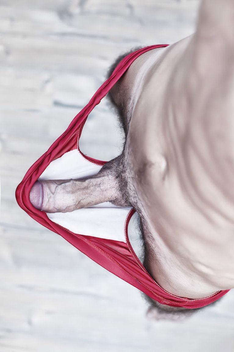 Blog gay cock hot men