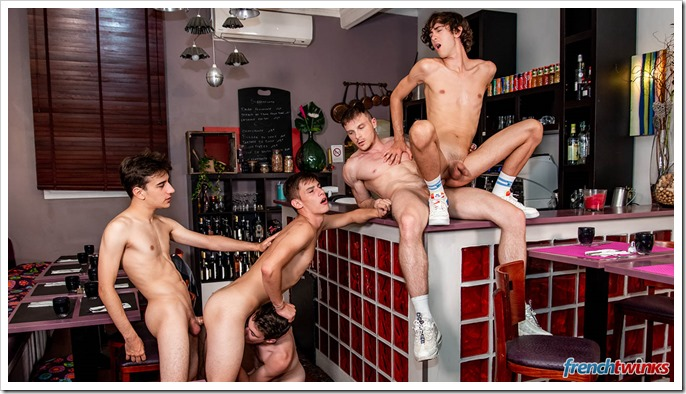 gay-men-and-boys-sex-orgy (12)