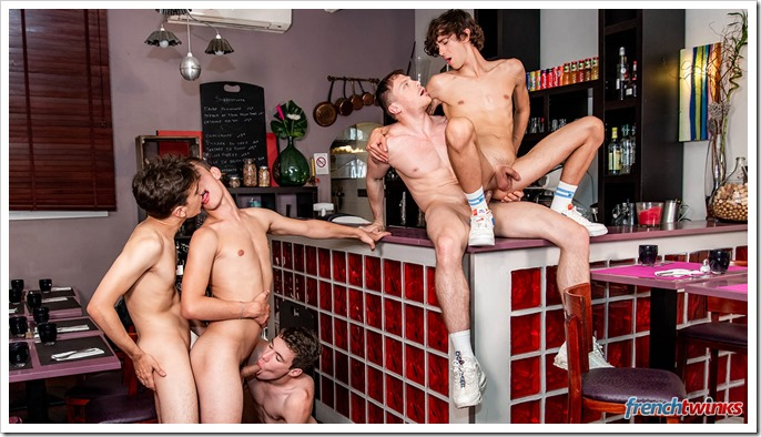 gay-men-and-boys-sex-orgy (13)