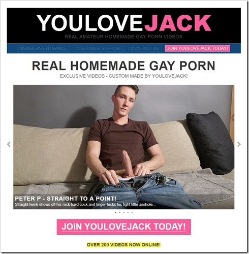 youlovejack