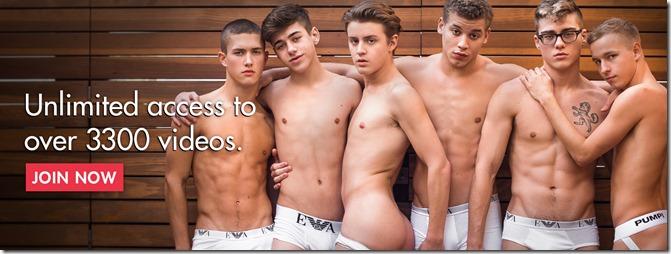 HelixStudios-gay-porn