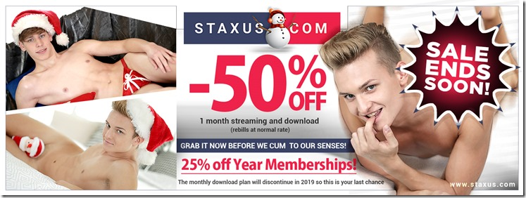staxus-sale-end-soon