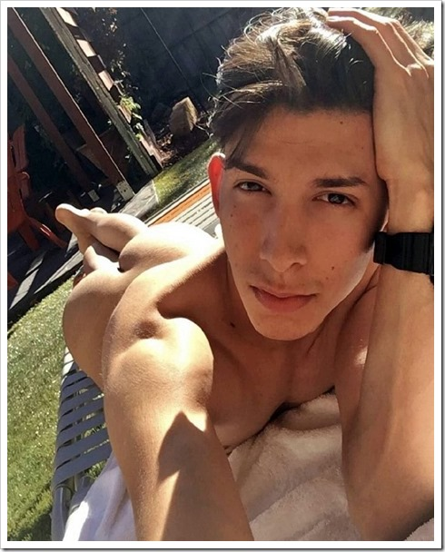 sunbathing-boy-of-the-day