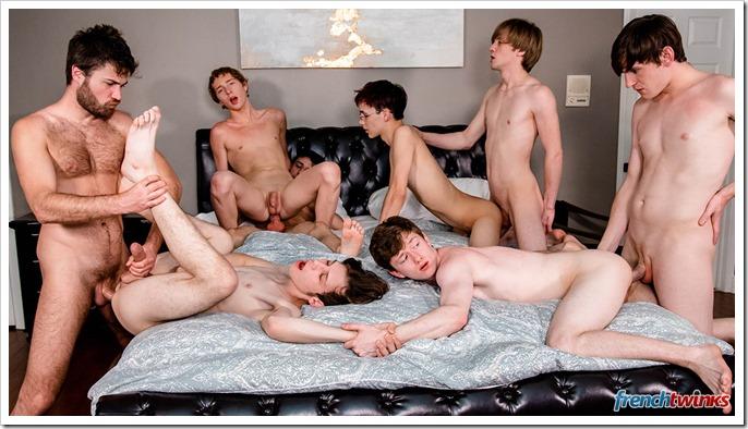 sexy-gay-boys (12)