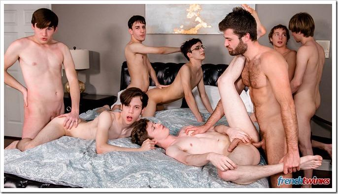 sexy-gay-boys (9)