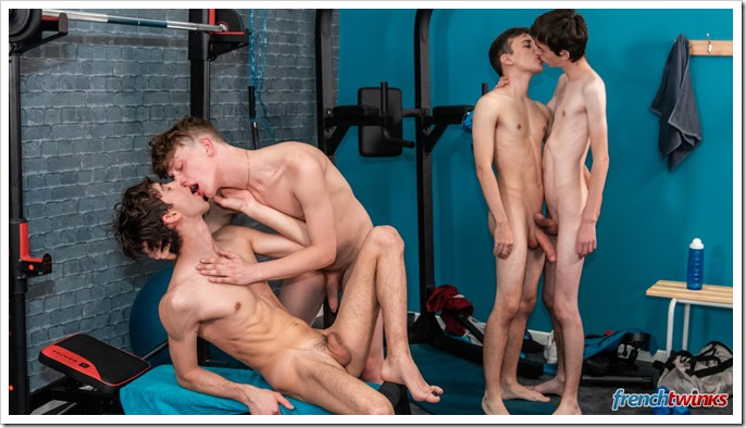 Gay-Orgy-at-Gym (11)
