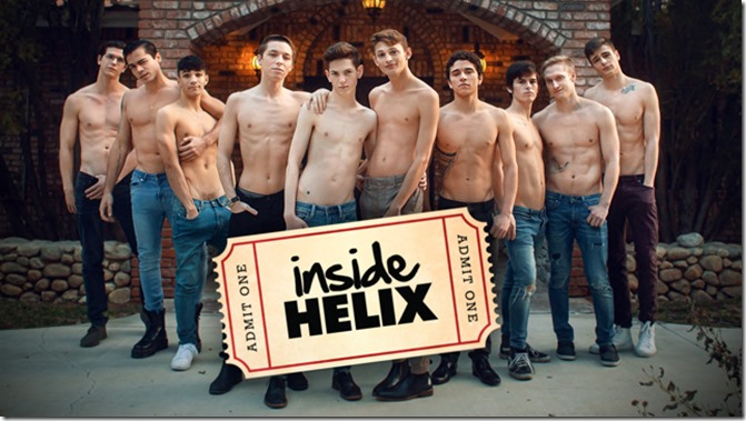 HelixStudios-boys