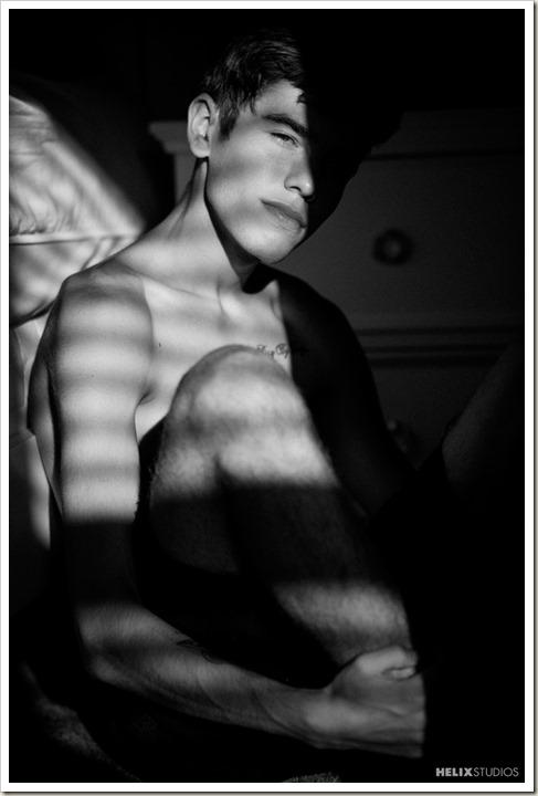 Levi-Rhodes-Photoshoot-006
