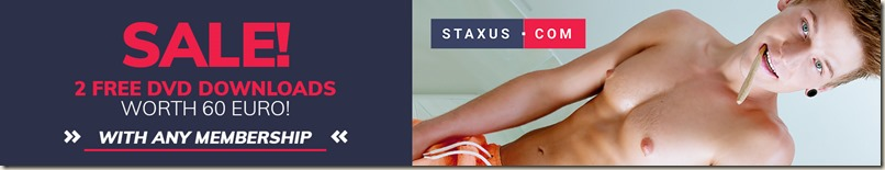 Staxus