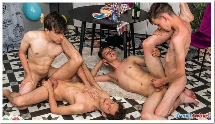 french-gay-boys (13)